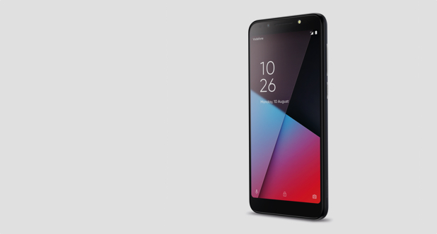 Vodafone Smart N9 si N9 Lite (3)
