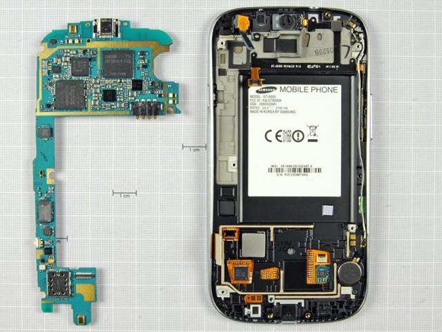 bateria telefonului se descarca repede (7)