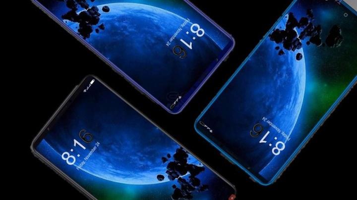 specificatii Xiaomi Mi Max 3 (2)