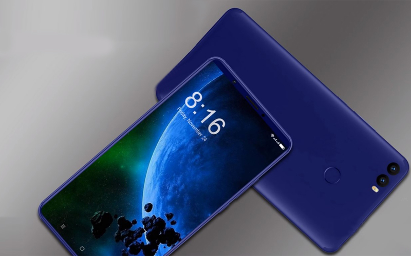 specificatii Xiaomi Mi Max 3 (3)