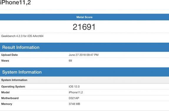 Apple A12 (2)