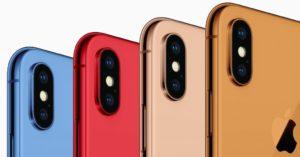 Apple iPhone 2018 (3)