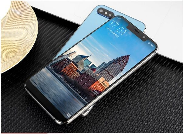 Coolpad Cool Play 7 (1)