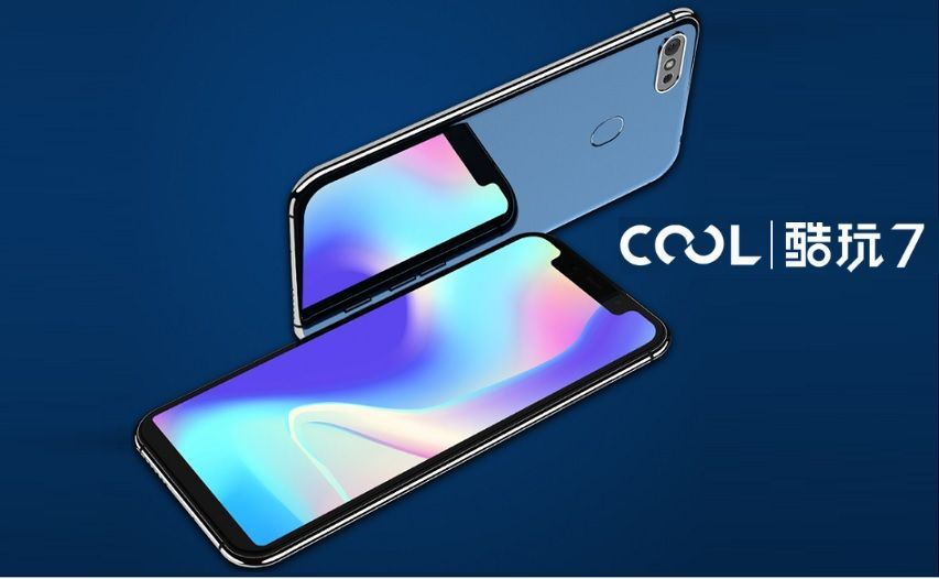 Coolpad Cool Play 7 (2)