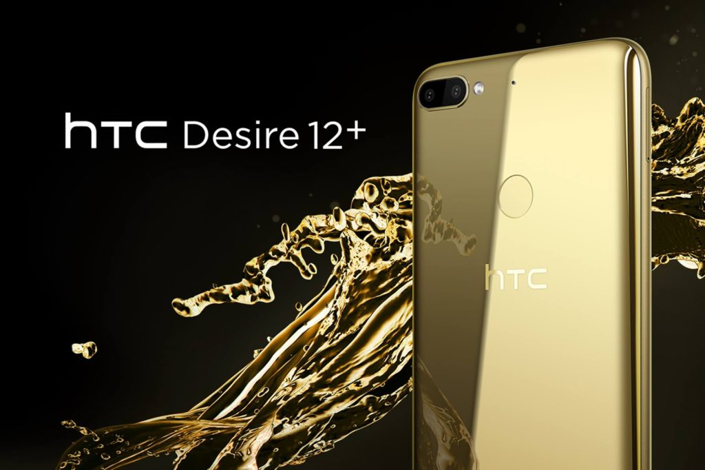 HTC Desire 12 Plus review (4)