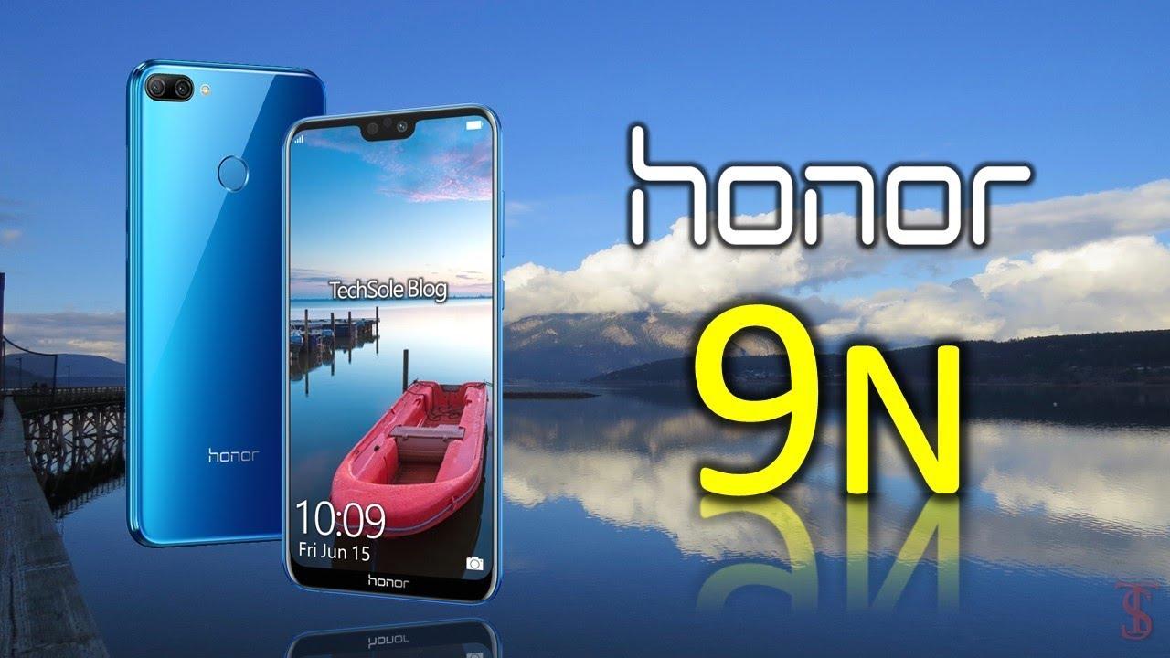 Honor 9N (5)