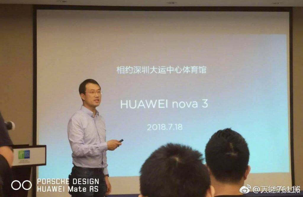 Huawei Nova 3 (1)
