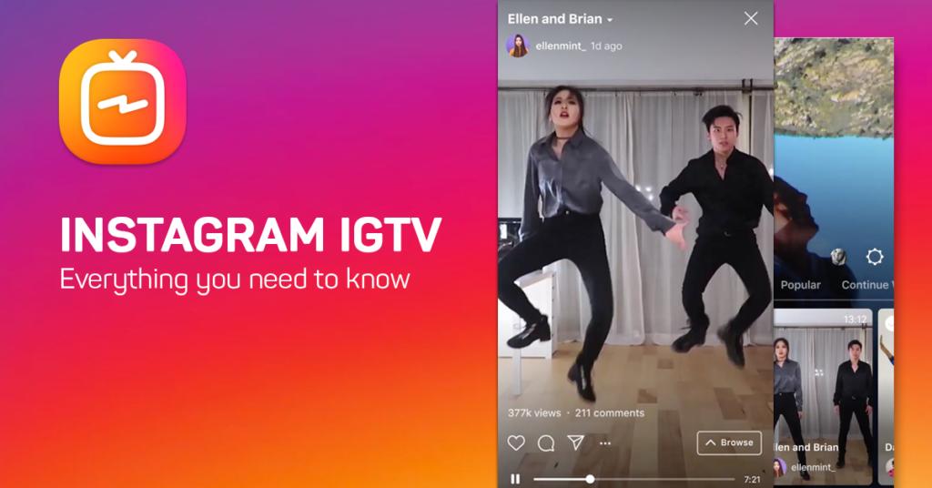 IGTV (4)