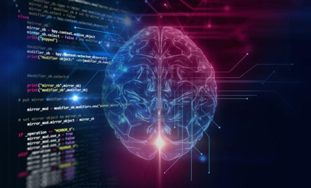 Rolul inteligentei artificiale (3)