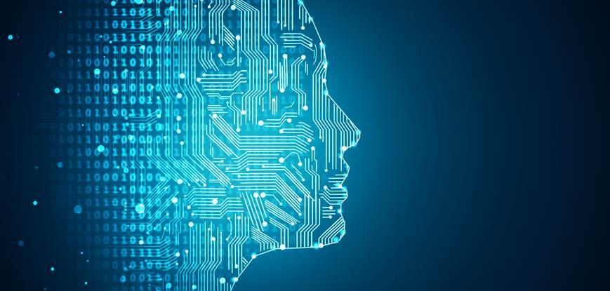 Rolul inteligentei artificiale
