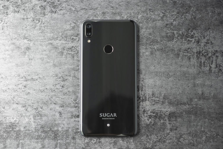 Sugar Phone S20 (3)