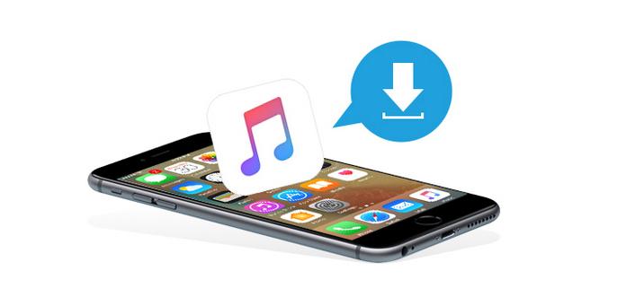 Top 10 aplicatii pentru muzica pe iPhone in 2018 (2)