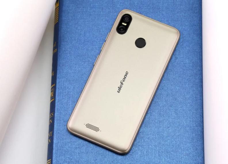 Ulefone S9 Pro (3)