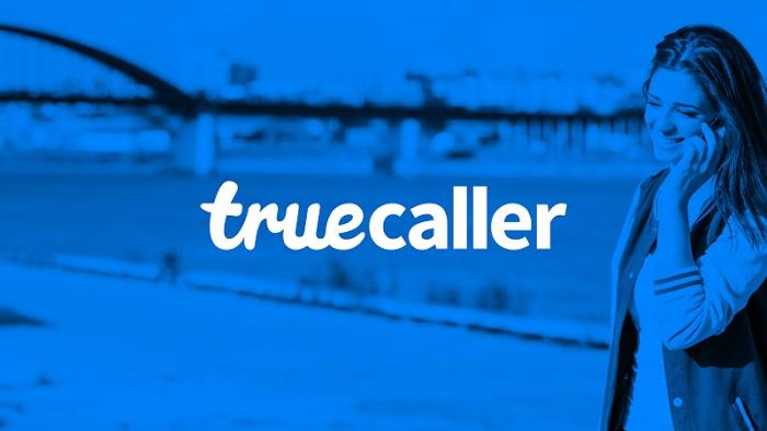 aplicatia Truecaller (2)