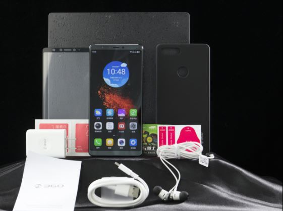 360 N7 Pro (4)