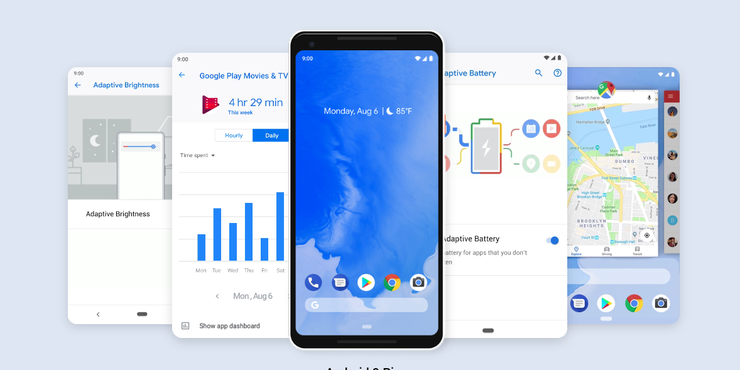 Android 9 Pie Go Edition (3)