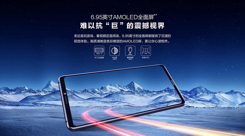 Honor Note 10 (2)