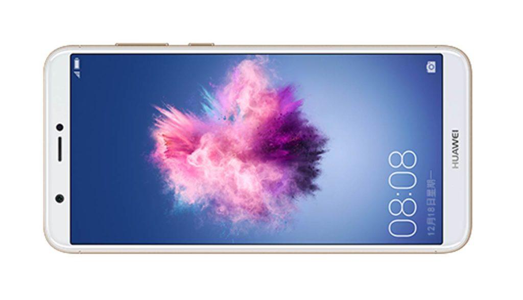 Huawei P Smart (3)