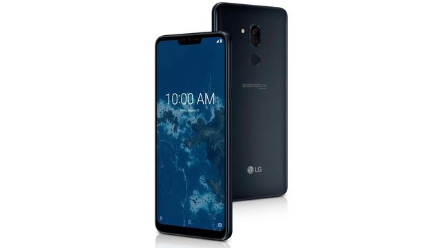 LG G7 Fit (3)