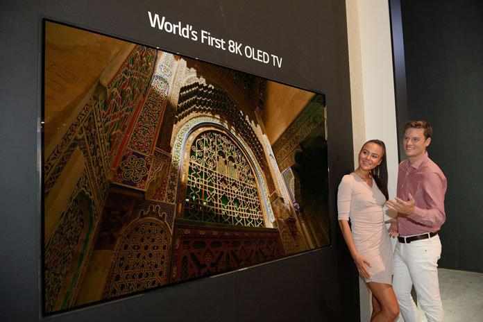 LG TV OLED 8K (1)