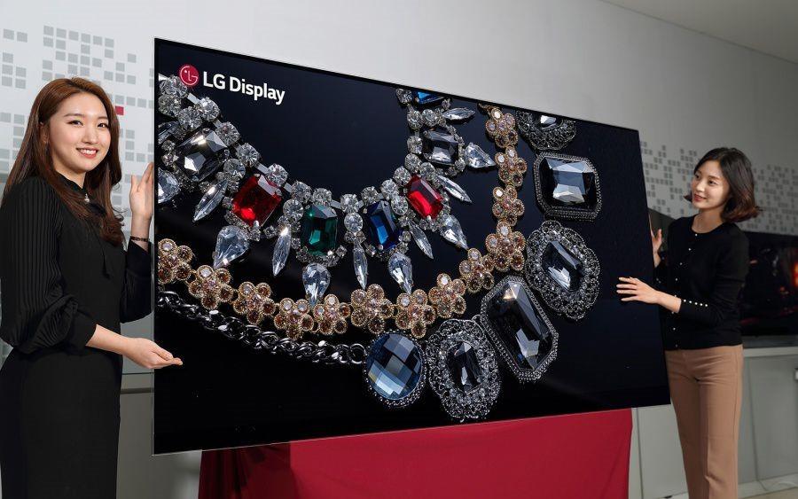 LG TV OLED 8K (2)