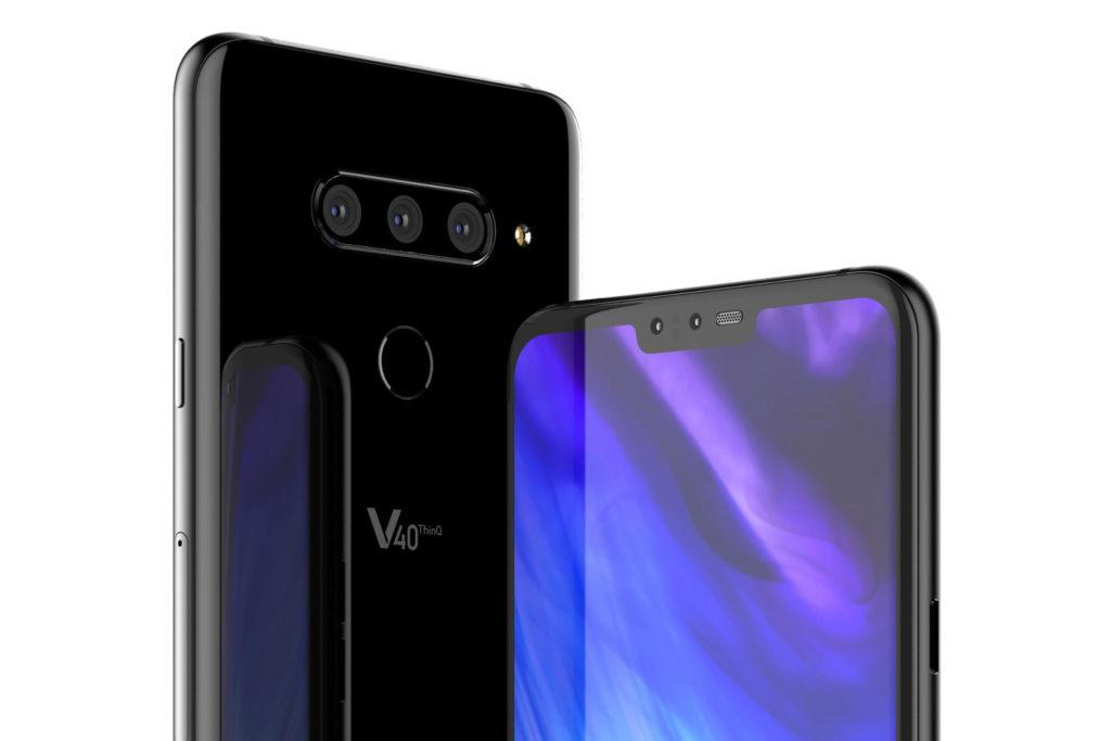 LG V40 (3)