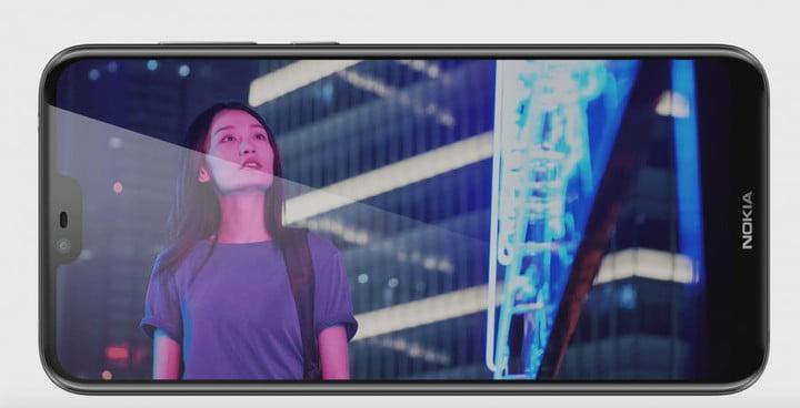 Nokia 6.1 Plus (3)