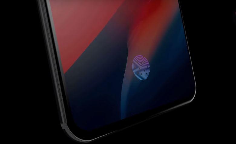 OnePlus 6T (2)