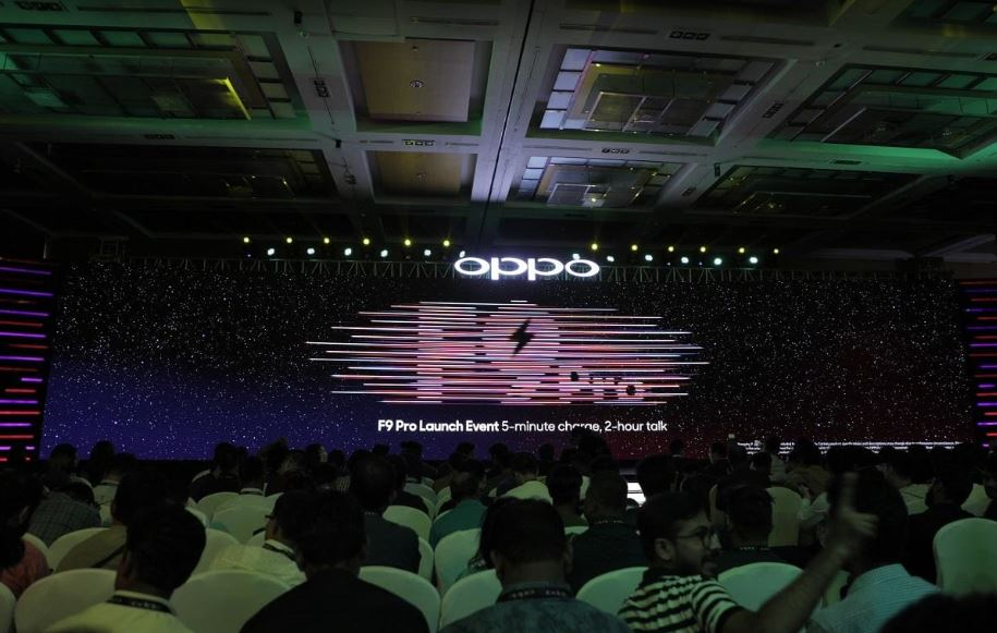 Oppo F9 Pro (3)