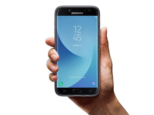 Samsung Galaxy J2 Core (2)