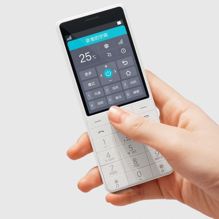 Telefoane clasice Xiaomi