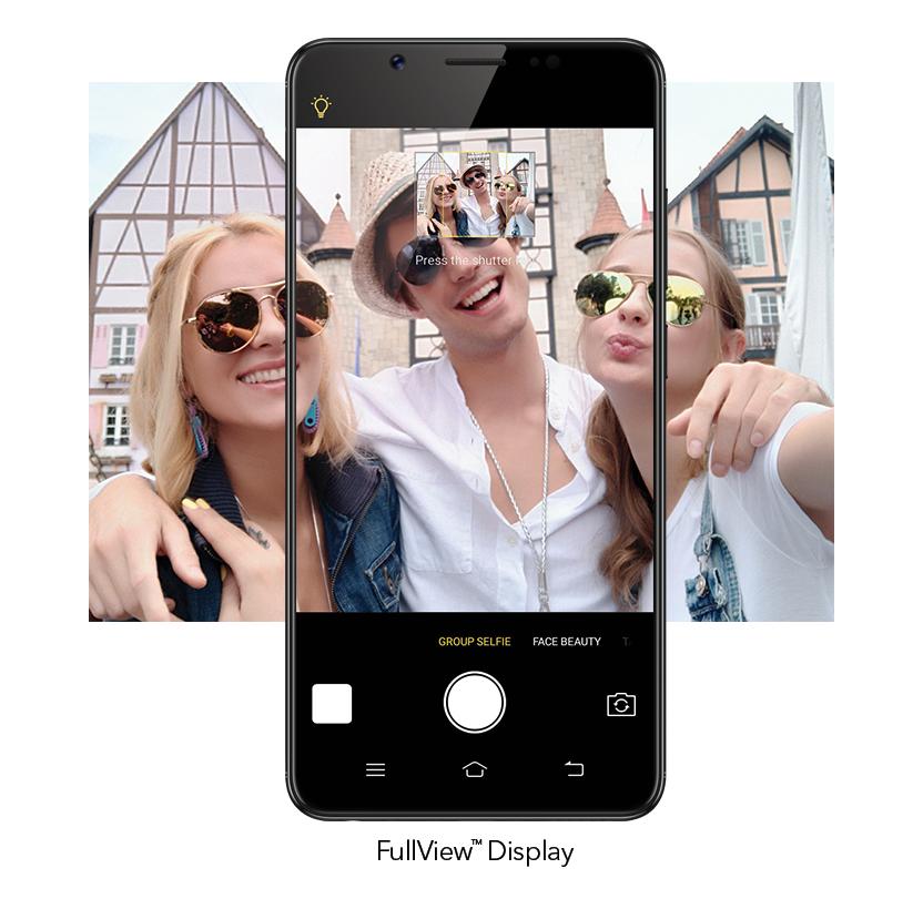 Top 5 cele mai bune telefoane ieftine pentru selfie (3)