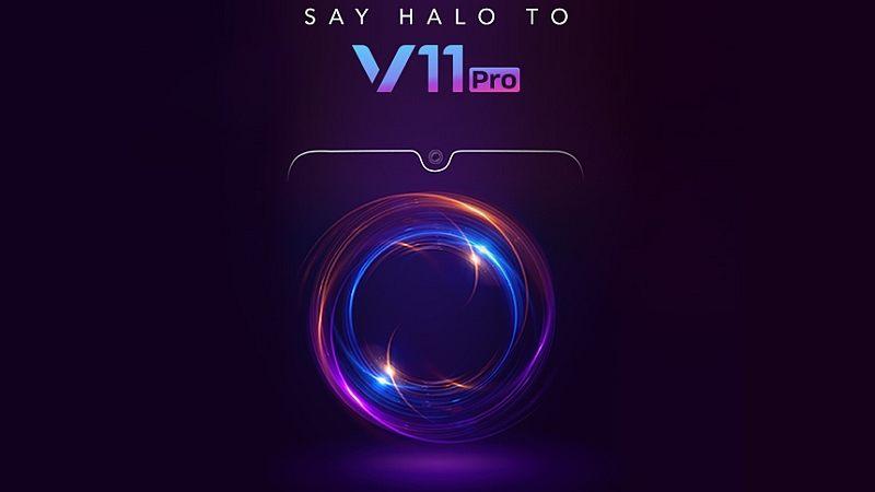 Vivo V11 Pro (1)