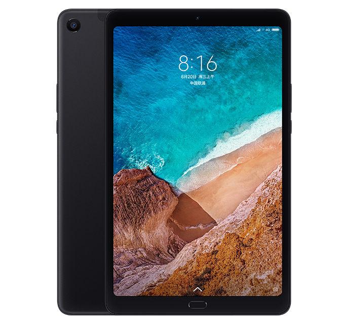 Xiaomi Mi Pad 4 Plus (3)