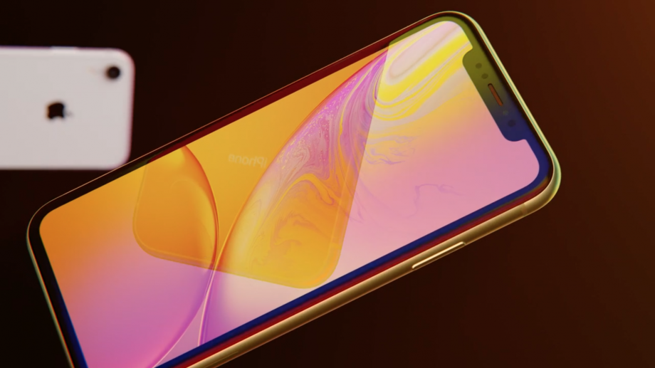 5 motive pentru care iPhone Xs este un must buy