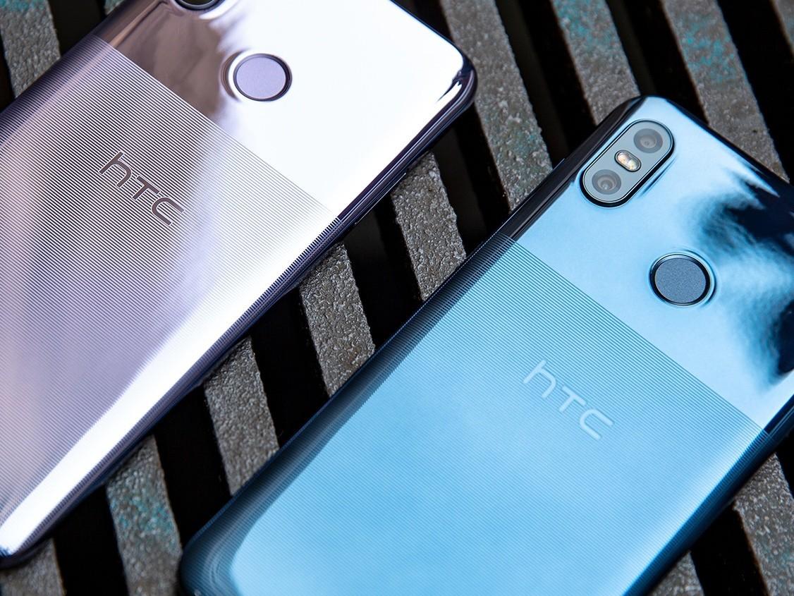 HTC U12 Life (4)