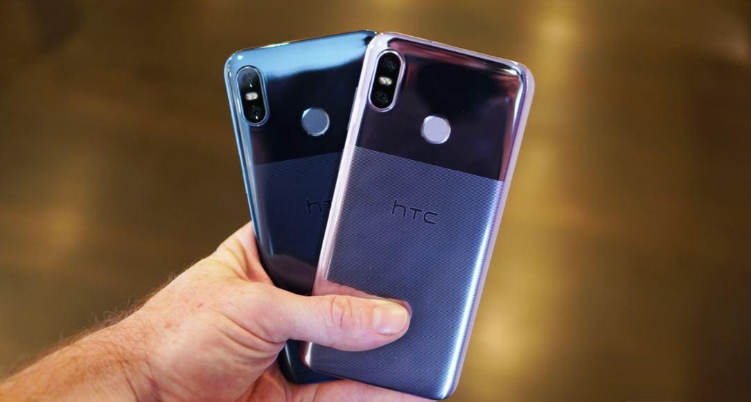 HTC U12 Life (6)