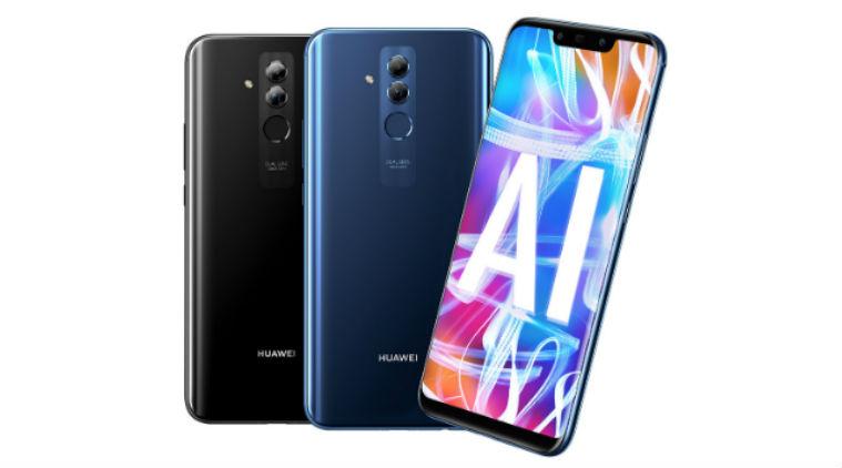 Huawei Maimang 7 (1)
