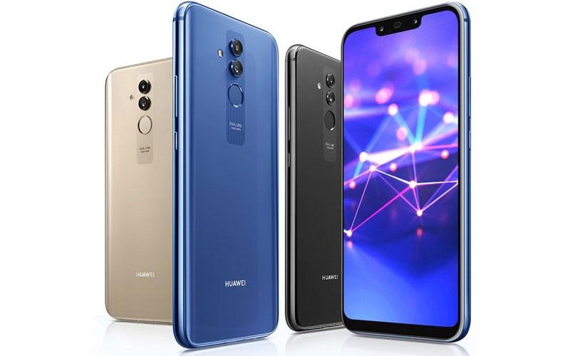 Huawei Maimang 7 (2)