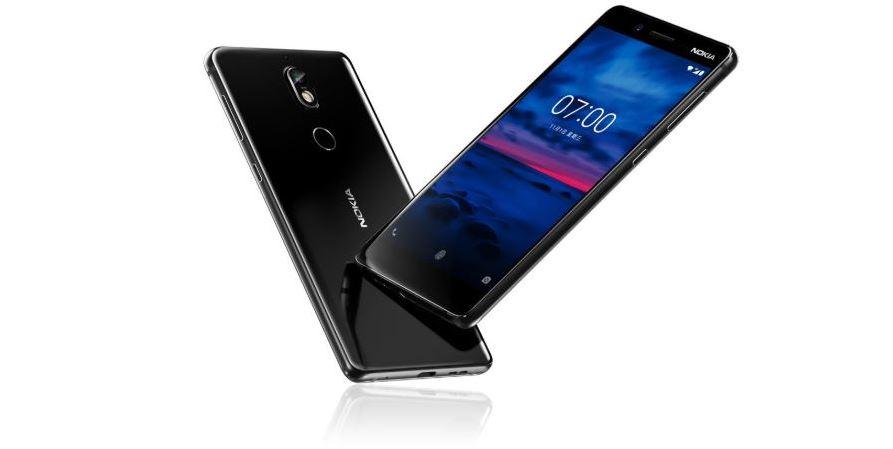 Nokia 7.1 Plus (1)
