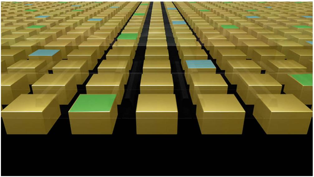 Tehnologia dual pixel