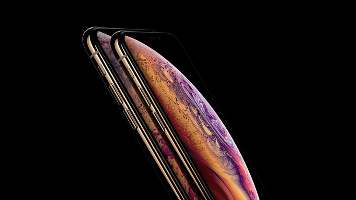 iPhone Xr (4)