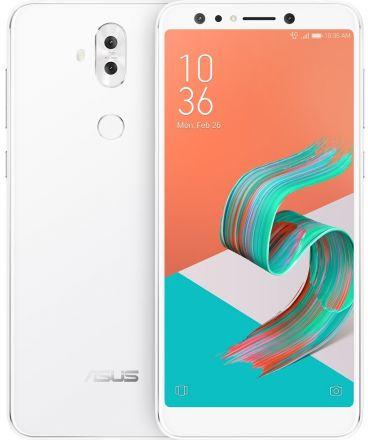 Asus Zenfone 5 Selfie (1)