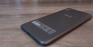 Asus Zenfone Lite L1 (2)