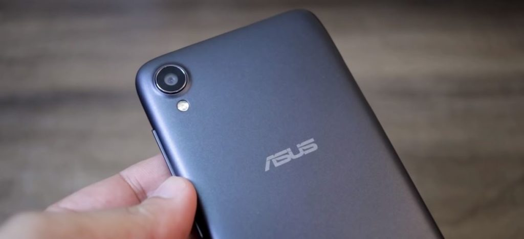 Asus Zenfone Lite L1 (3)