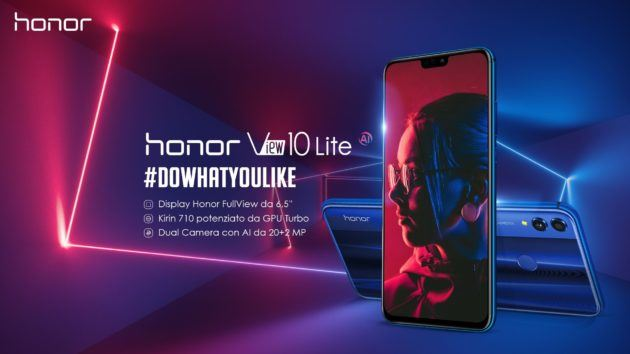 Honor View 10 Lite (3)