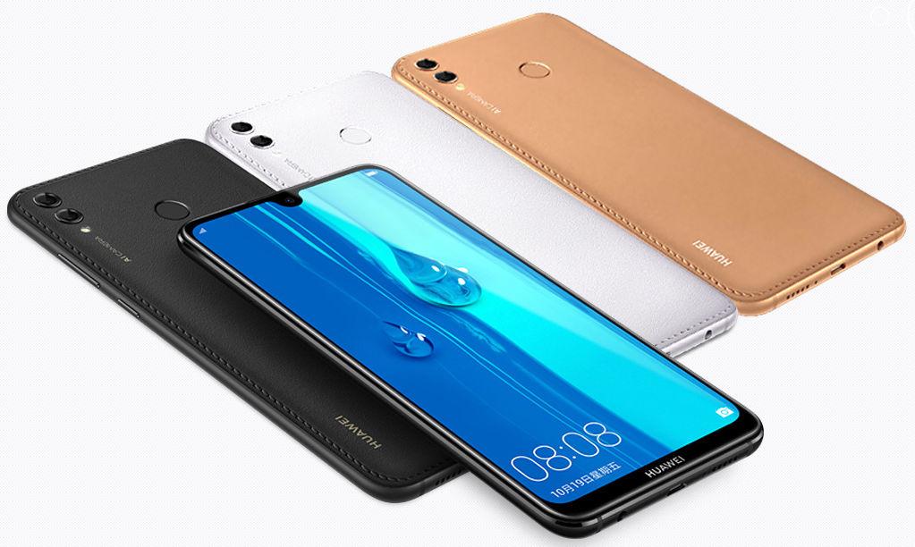 Huawei Enjoy Max (3)