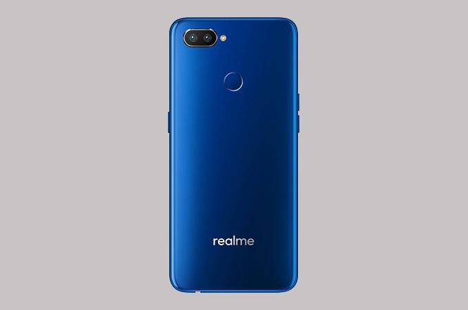 Realme 2 Pro (2)