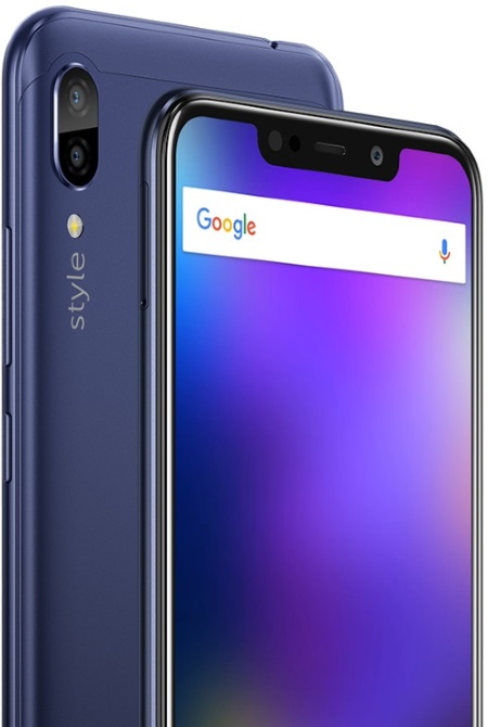 Allview Soul X5 Style (3)