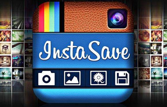 Cum descarci poze si clipuri pe Instagram in 2018 - InstaSave